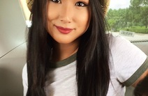 Photo of Isabell Thao