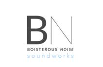 Photo of Boisterous Noise Soundworks