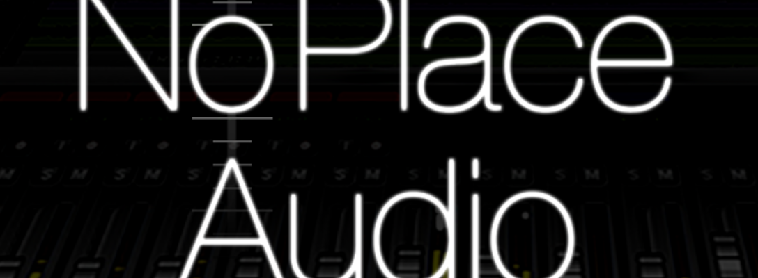 Listing_background_no_place_audio__vertical_4.1_