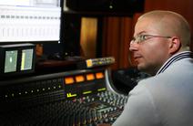 Photo of Respect Studio