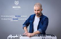 Photo of Benvel Music