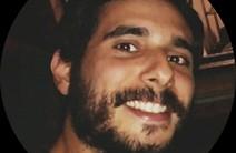 Photo of Rafael Pereira Lopes