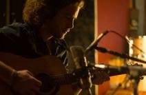 Photo of Antoine Martel