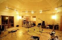 Photo of MAQ Records