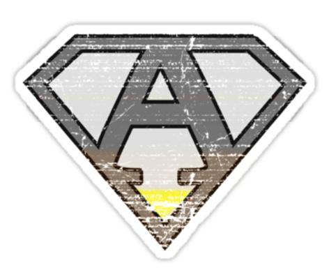 Listing_background_drassenator_official_logo