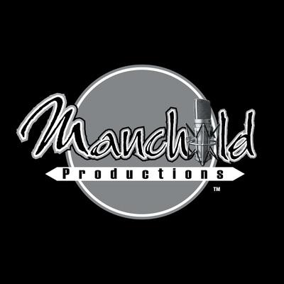 Listing_background_black-manchild_productions-logo