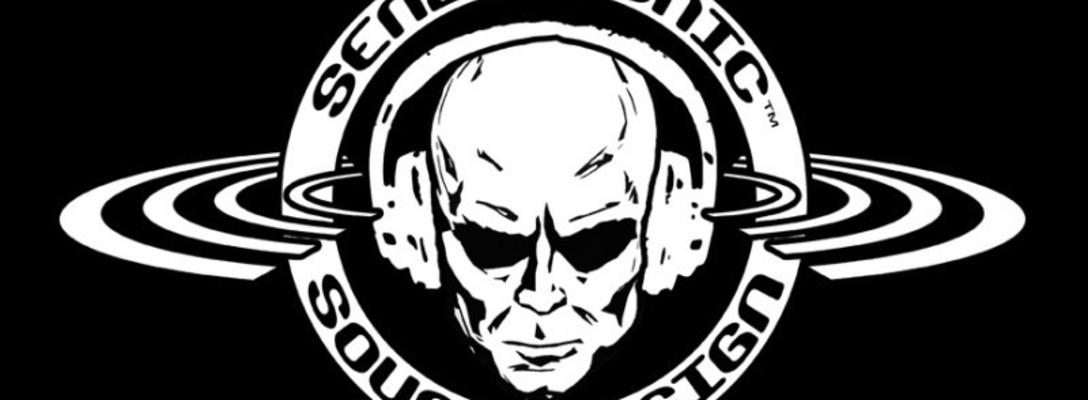 ACEtrax audioworx on SoundBetter