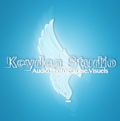 Listing_background_keydenstudiobannerfacebook