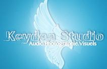 Photo of Keyden Studios Audio Photography Visuals
