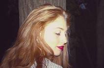 Photo of Sedona Schat