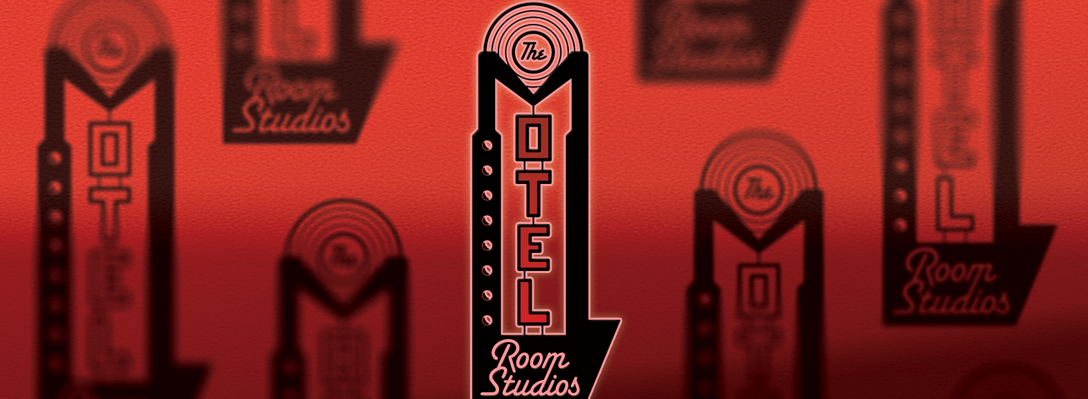TheMotelRoomStudios on SoundBetter