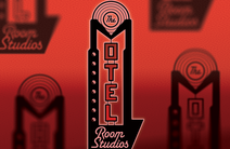 Photo of TheMotelRoomStudios