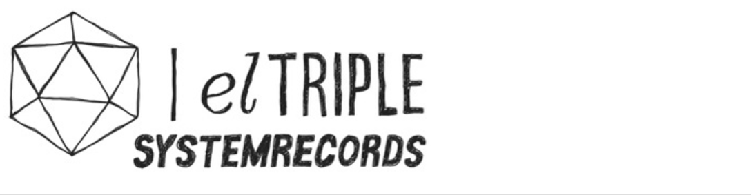 eltriple/systemrecords on SoundBetter