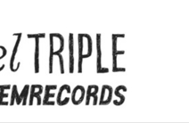 Photo of eltriple/systemrecords