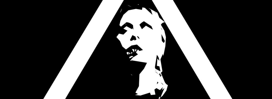 Zombiestudios on SoundBetter