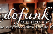 Photo of Defunk Studios