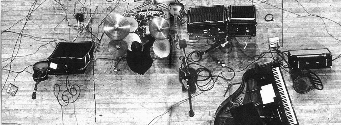 Listing_background_the-beatles-aerial-view-drums-837288-1024x692