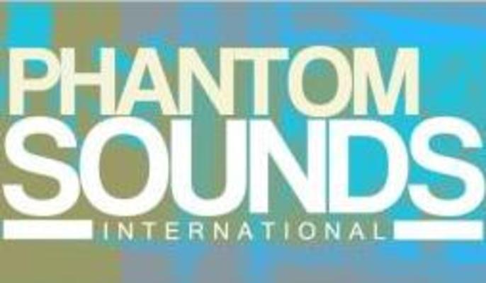 Phantom Sounds International on SoundBetter