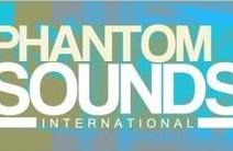 Photo of Phantom Sounds International