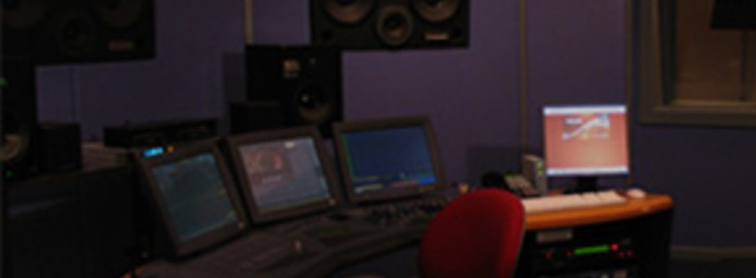 mixOne studios on SoundBetter