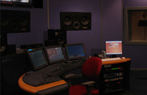 Photo of mixOne studios