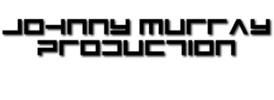 Songwriter. iPad music producer on SoundBetter
