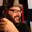 Listing_thumb_joao_erbetta2_by_monty_lawton