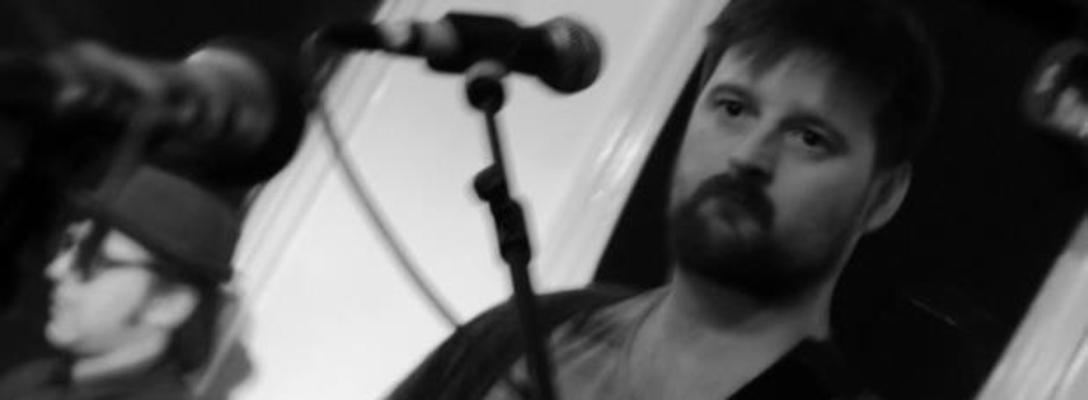 James Eastope on SoundBetter