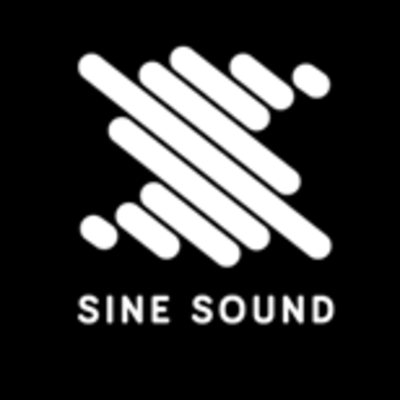 Listing_background_profile_sinesound2