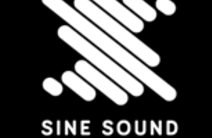 Photo of Sine Sound