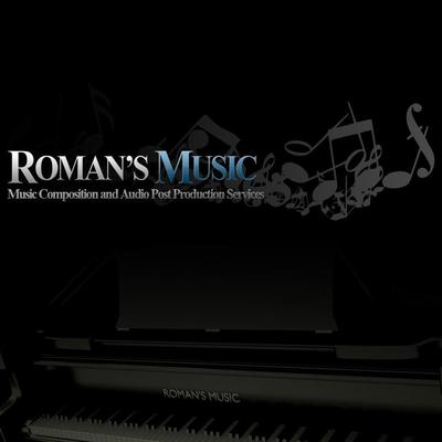 Listing_background_romansmusic