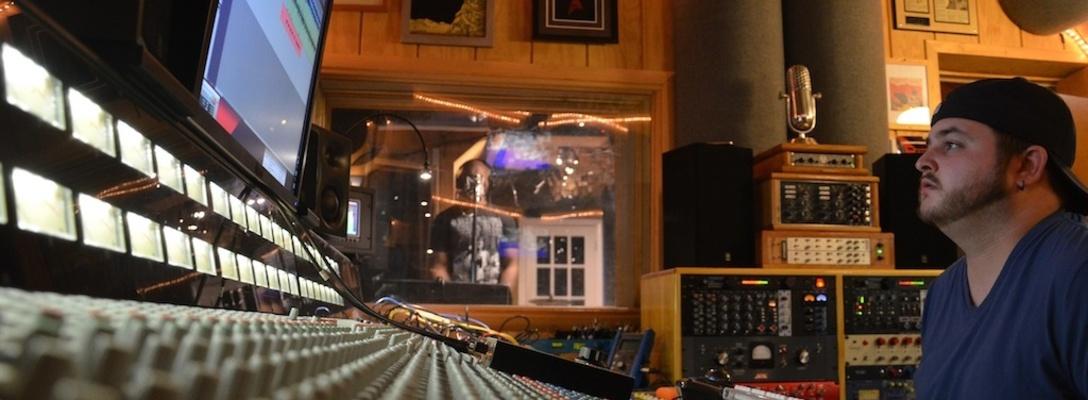 Steve Kolakowsky on SoundBetter - 4