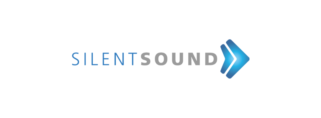Silent Sound on SoundBetter