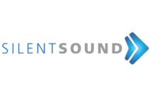 Photo of Silent Sound