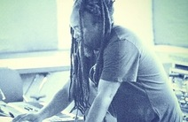 Photo of Multi-Platinum Producer/Songwriter/Engineer Ty Macklin