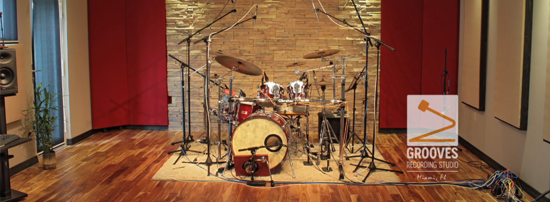 Listing_background_grooves-recording-studio-miami-1088x400