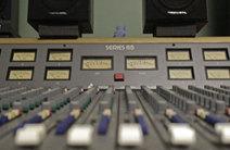 Photo of Wachusett Recording
