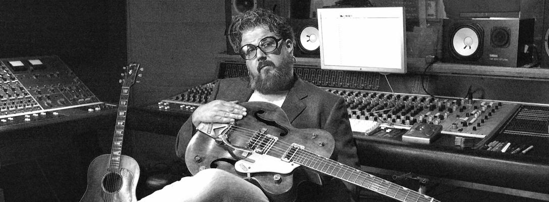 Doug Grean on SoundBetter