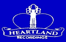 Photo of Heartland Recordings