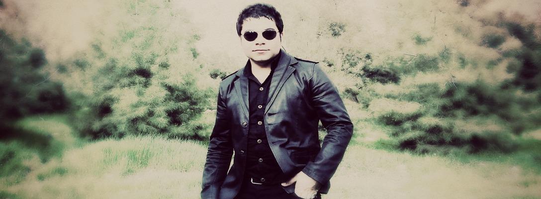 ashkan on SoundBetter