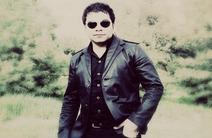 Photo of ashkan