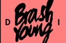 Photo of Brash Young Media