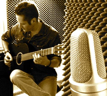 Listing_background_crunchy_gitarre