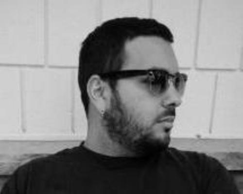 Listing_background_khaleed_matmati_profile