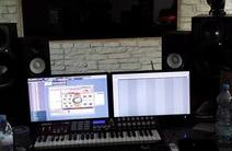 Photo of Feyzu Entertainment Studios