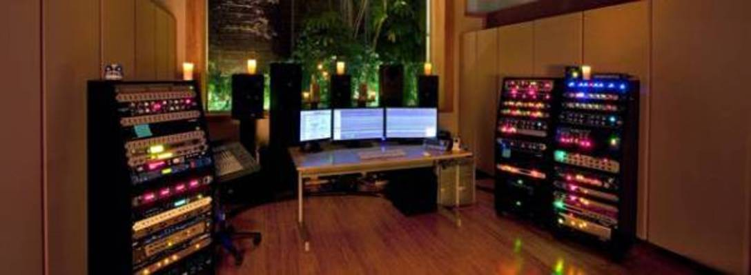 Listing_background_mastering