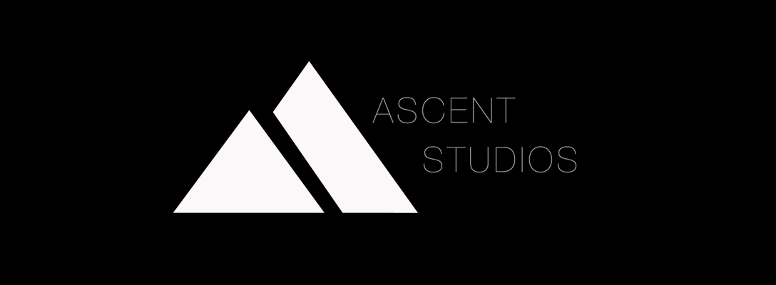 Listing_background_ascent-logo-2