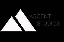 Photo of Ascent Studios