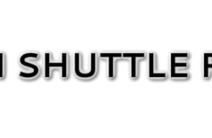 Photo of SEI SHUTTLE RECORDS