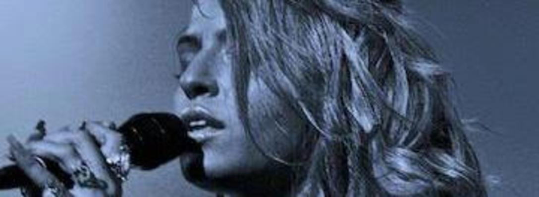 BACKGROUND VOCALS & VOCAL COACHING YOUR BEST VOICE on SoundBetter